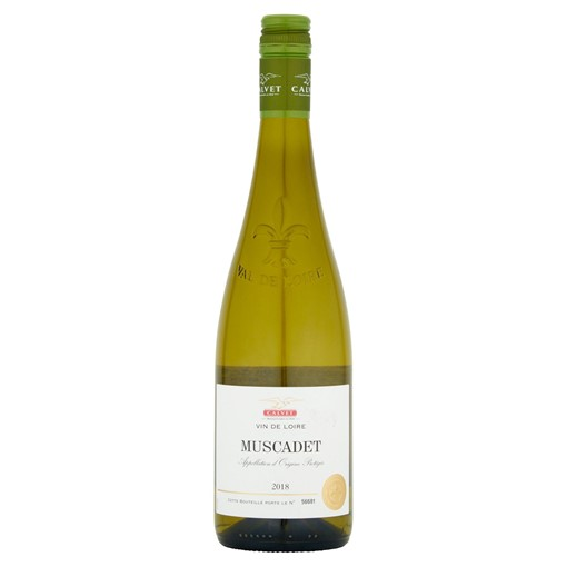 Picture of Calvet Muscadet 75cl