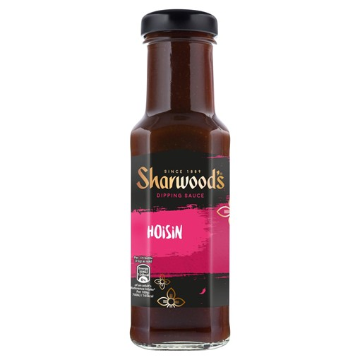 Picture of Sharwood's Dipping Sauce Hoisin 290g