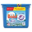 Picture of Bold 3in1 Pods Spring Awakening Washing Liquid Capsules 27 Washes