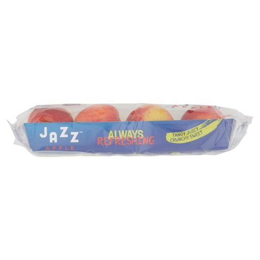 Picture of Co-op 6 Jazz Apples