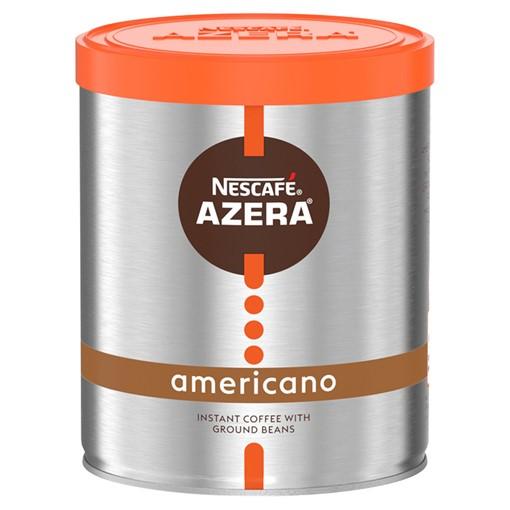 Picture of Nescafe Azera Americano Instant Coffee 60g