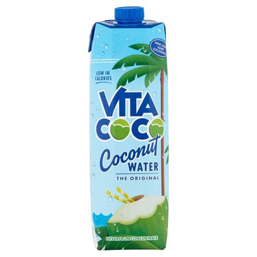 Picture of Vita Coco The Original Coconut Water 1L