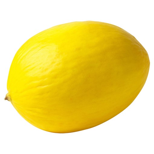 Picture of Co-op Yellow Melon