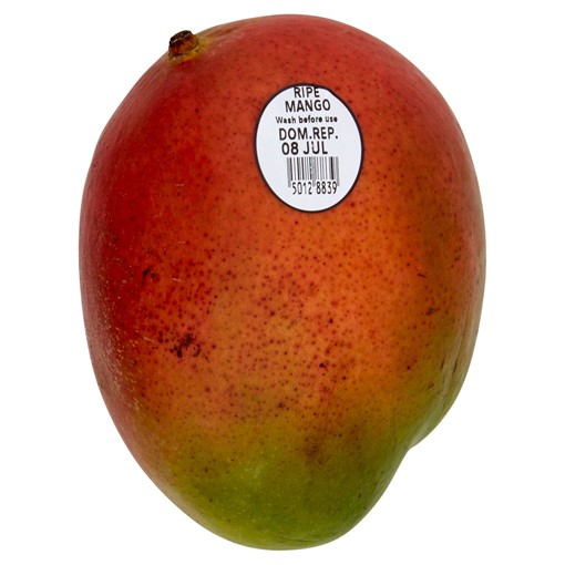 Picture of Co Op Mango