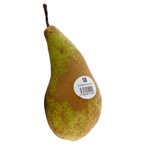Picture of Co-op Conference Pear