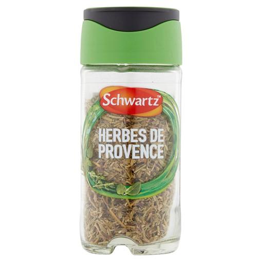 Picture of Schwartz Herbes De Provence 11g