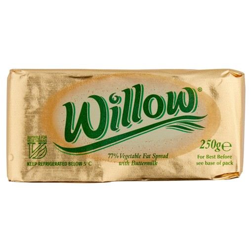 Picture of DAIRY CREST WILLOW