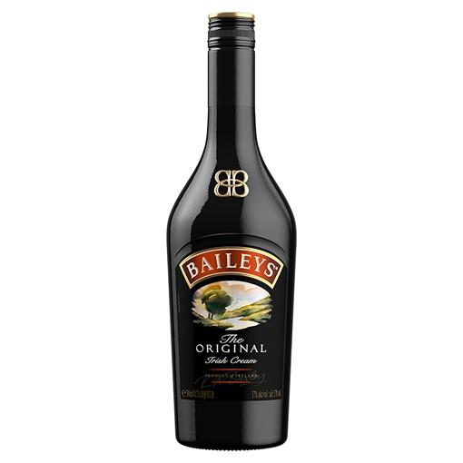 Picture of Baileys Original Irish Cream Liqueur 70cl