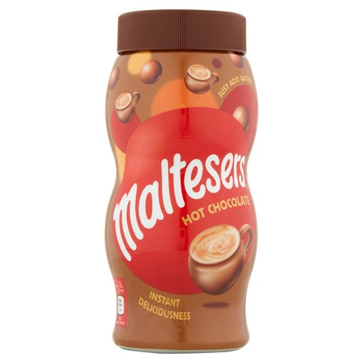 Picture of Maltesers Hot Chocolate 350g