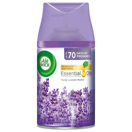 Picture of Air Wick Room Spray 250ml - Lavender