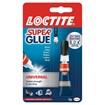 Picture of Loctite Super Glue Original 3g