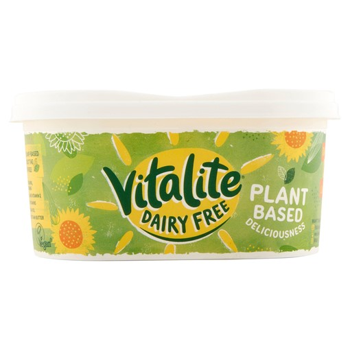 Picture of Vitalite Dairy Free Spread 500g