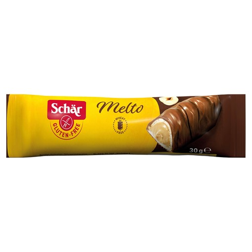 Picture of Schär Gluten Free Melto 30g
