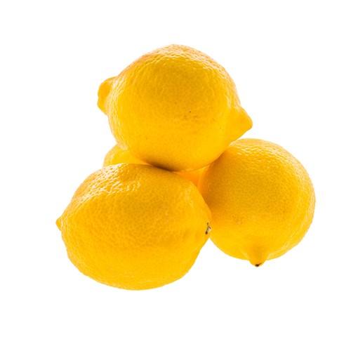 Picture of Co-op Lemons Loose # EACH