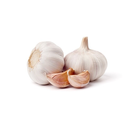 Picture of Co-op Loose Garlic EACH