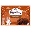 Picture of Mr Kipling 6 Viennese Whirls