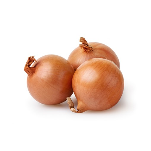 Picture of Co-op Onions # 3S
