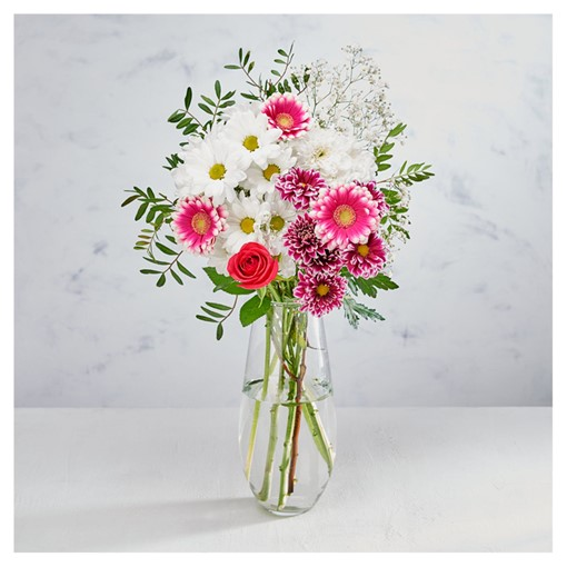 Picture of Co-op Gift Bouquet