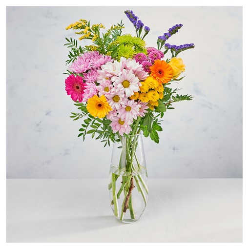 Picture of Co-op Bright Bouquet