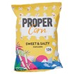 Picture of PROPERCORN Sweet & Salty Popcorn 90g