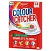 Picture of Dylon Colour Catcher Complete Action Laundry Sheets x24