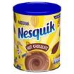 Picture of Nesquik Hot Chocolate Powder 400g Tin