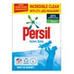 Picture of Persil Non Bio Fabric Cleaning Washing Powder 37 Wash 1.85 kg