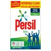 Picture of Persil Bio Fabric Cleaning Washing Powder 21 Wash 1.05 kg