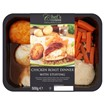 Picture of Chef's Cuisine Chicken Roast Dinner 450g