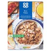 Picture of Co-op Bran Flakes 500G