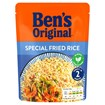 Picture of Uncle Bens Microwave Special Fried Rice 250g