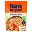 Picture of Bens Original Wholegrain Microwave