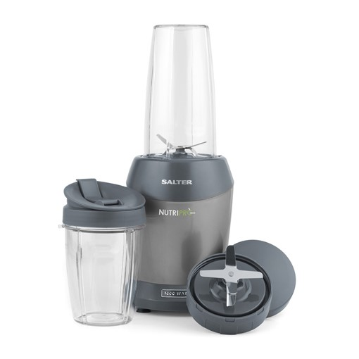 Picture of Salter Nutripro 1000