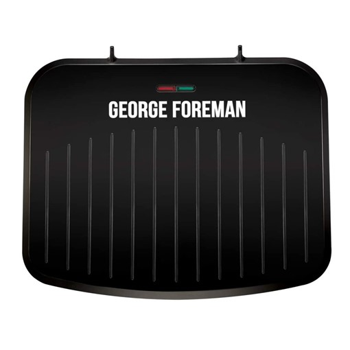 Picture of George Foreman 25810 Medium Fit Grill