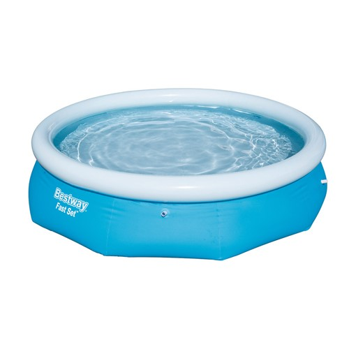 Picture of Bestway 10''X30'' Fast Set Pool