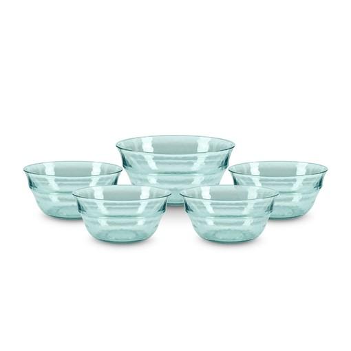Picture of Fresco Serving  Bowl Set