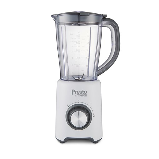 Picture of Tower 500W 1.5L Jar Blender