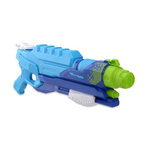 Picture of Aqua Blaster Splash Cannon Watergun