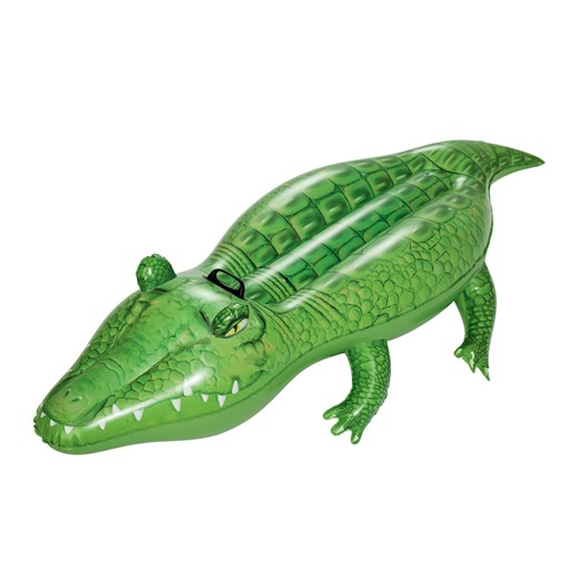 Picture of 66in Crocodile Ride On