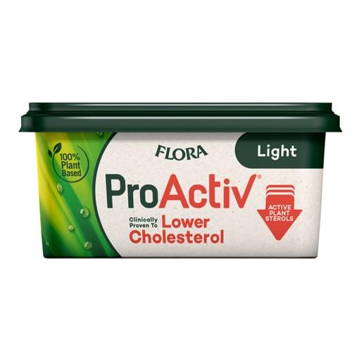 Picture of Flora Pro-activ Light 500G