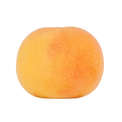 Picture of CO-OP RUBY RED GRAPEFRUIT