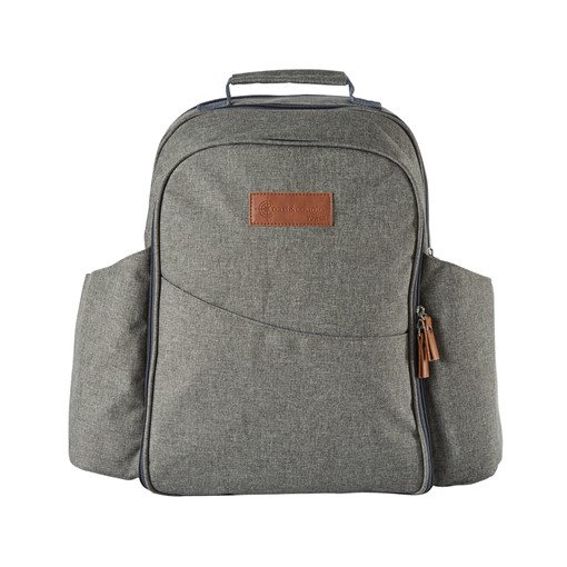 Picture of Heritage 4 Person Picnic Bag