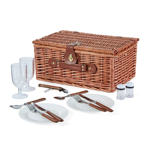 Picture of Heritage 2 Person Picnic