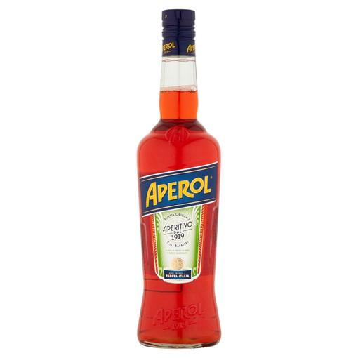 Picture of Aperol Aperitivo 70cl