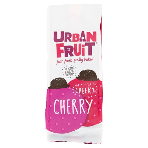 Picture of Urban Fruit Cheeky Cherry 90g