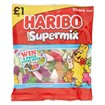 Picture of Haribo Kiddies Supermix PMP 1 180G