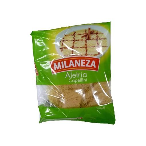 Picture of Milaneza Aletria Pasta