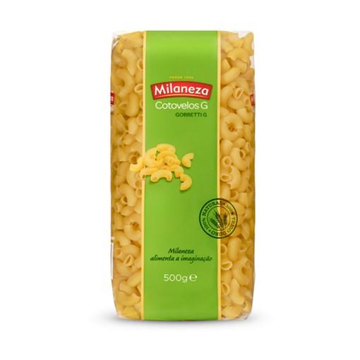 Picture of Milaneza. Cotovelos G Pasta