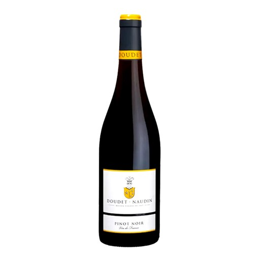 Picture of Doudet Naudin Pinot Noir 75CL