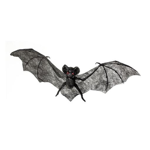 Picture of 43cm Black Bat